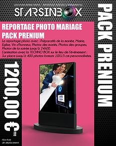 Pack Prénium 1200 €.png
