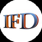 IFD.png