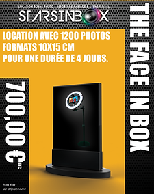 Pack Face in box 700 € 4 JOURS.png