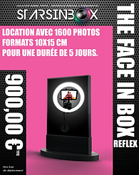 Pack Face in box reflex 900 € 5 JOURS.png