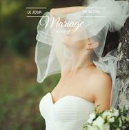 Album photo mariage original