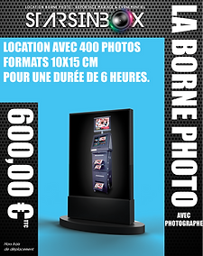 Pack Borne photo 600 €.png