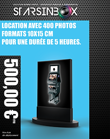 Pack Photobox 500 €.png