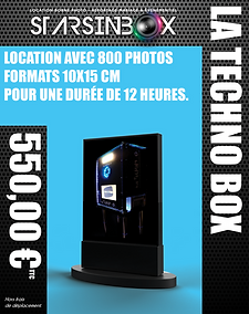 Pack Techno box 550 € 800 PHOTOS.png