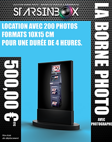 Pack Borne photo 500 €.png