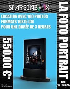 Pack Foto portrait2021 550 € 3HEURES.png