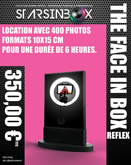 Pack Face in box reflex 350 €.png