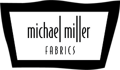 mmf-logo.png