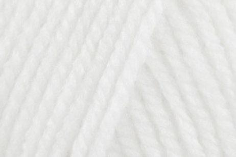 Stylecraft - Special Aran - White - 1001
