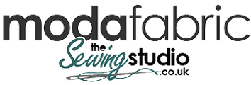 moda-fabric-logo.png