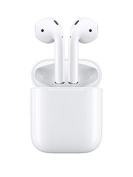 apple-airpodsnbsp2019-with-charging-case