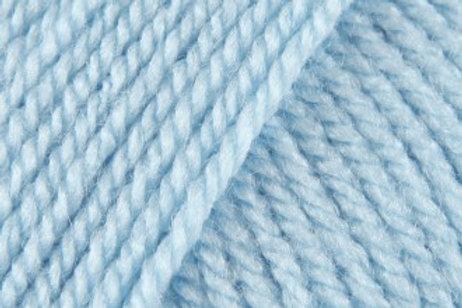 Stylecraft - Special Aran - Cloud Blue - 1019