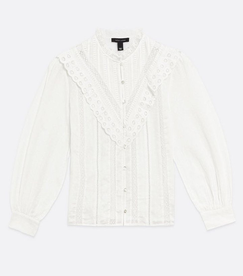 off-white-spot-lace-high-neck-shirt.jpeg