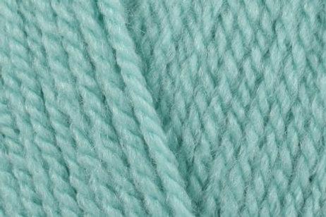 Stylecraft Special DK Wool - Spearmint (1842)