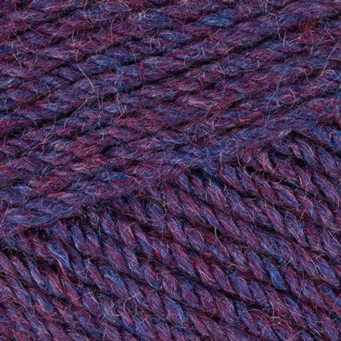 Stylecraft - Life DK - Deep Purple - 2495