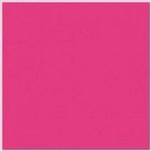 Felt Fabric - Hot Pink