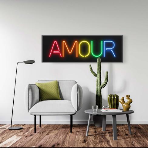 Amour_Rainbow_In-Situ.jpg