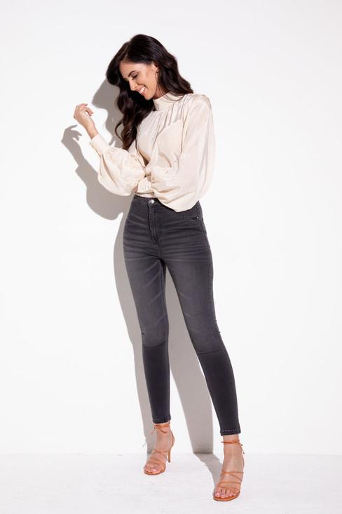 jeans denim poco