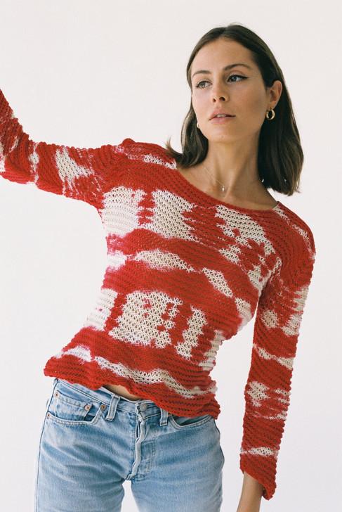 ripple+knit+lottie+hall+7+vivid+red.jpeg