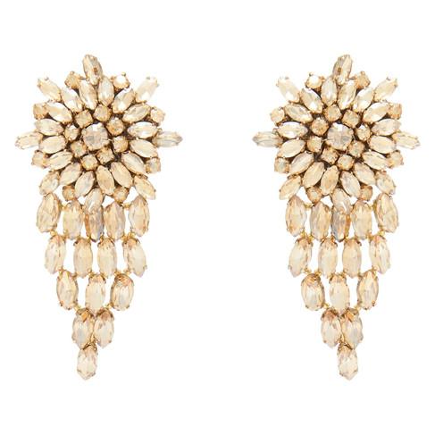 Mignonne-Gavigan-Stella-Earrings-Champag