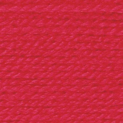 Stylecraft Special DK Wool - Matador (1010)