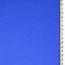French Terry Fabric - Royal Blue - 131713-5027