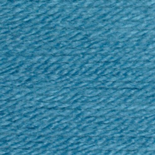 Stylecraft Special DK Wool - Cornish Blue (1841)