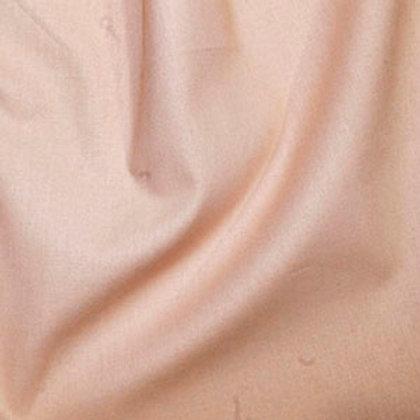 True Cotton - Peach (Quilting Weight)