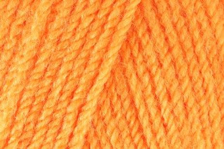 Stylecraft Special DK Wool - Clementine (1853)