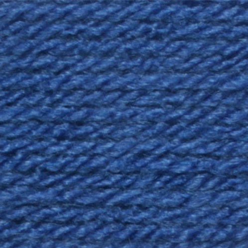 Stylecraft Special DK Wool - Lapis (1831)