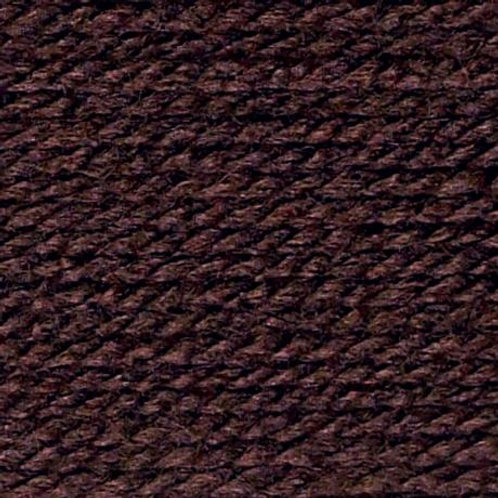 Stylecraft Special DK Wool - Dark Brown (1004)