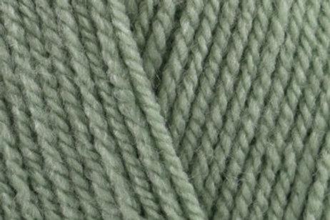 Stylecraft Special DK Wool - Lincoln (1834)