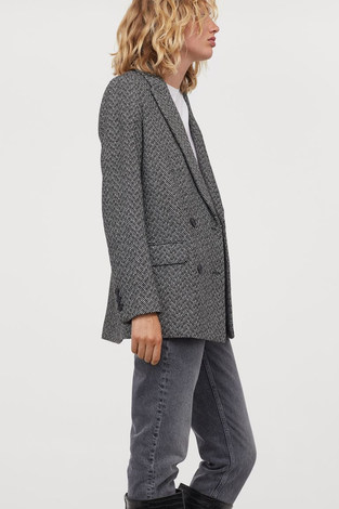 H & M Ladies Blazer