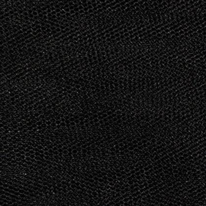 Dress Net - Black