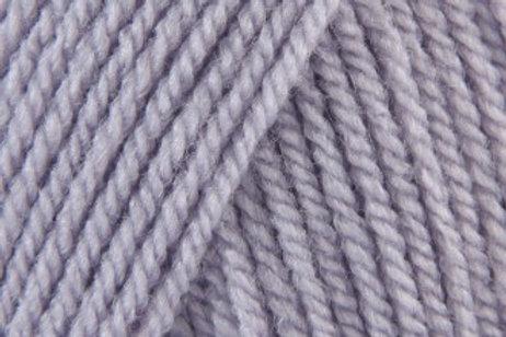 Stylecraft Special DK Wool - Parma Violet (1005)
