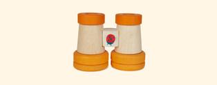 le-toy-van-binoculaurs-orange-1920x760_0