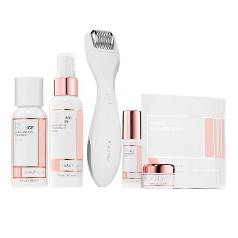 €229.00 BEST FOR RADIANT GLOW