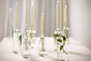 Table-candles-small-bistro-candle-and-as