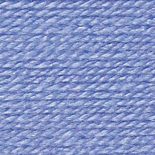 Stylecraft Special DK Wool - Lavender (1188)