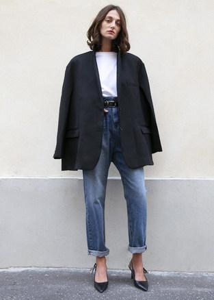 black-oversized-boyfriends-blazer-blazer