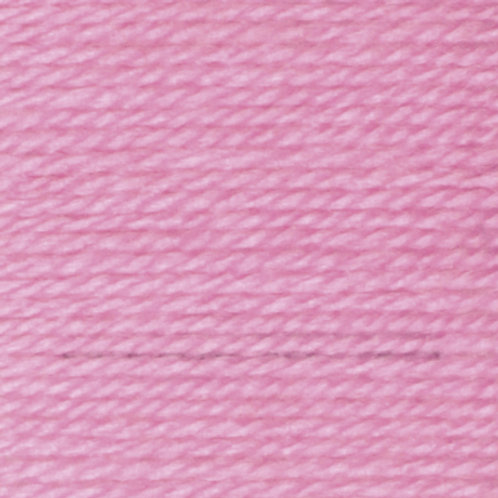 Stylecraft - Life DK - Pink Lady - 2297