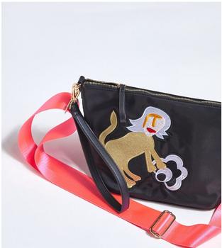 Joanne Hynes Tigerlady Bag