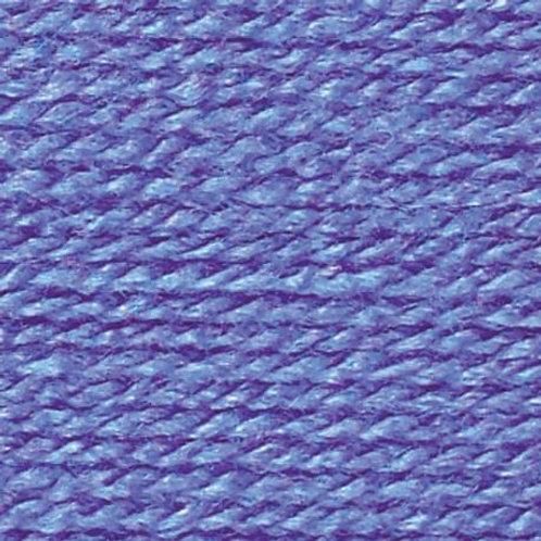 Stylecraft Special DK Wool - Bluebell (1082)