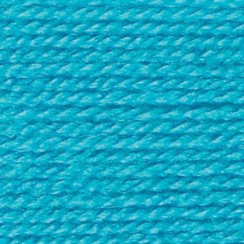 Stylecraft Special DK Wool - Turquoise (1068)