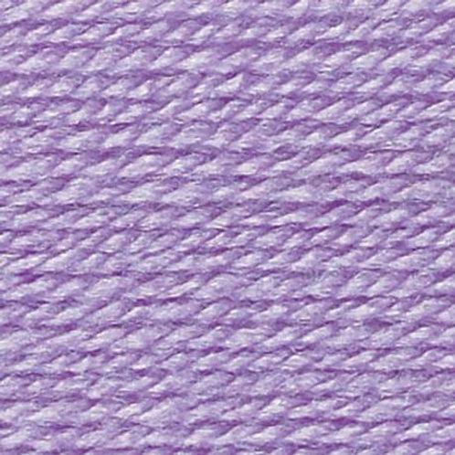 Stylecraft Special DK Wool - Wisteria (1432)