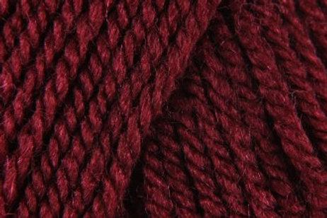 Stylecraft - Special Aran - Burgundy - 1035