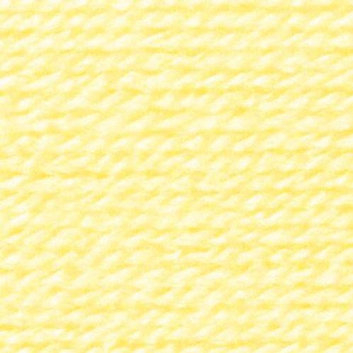 Stylecraft Special DK Wool - Lemon (1020)