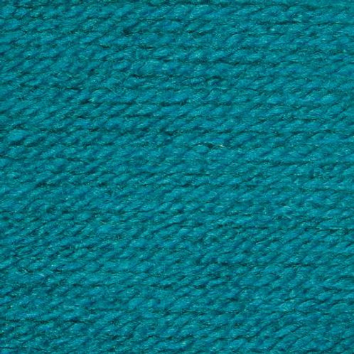 Stylecraft Special DK Wool - Petrol (1708)