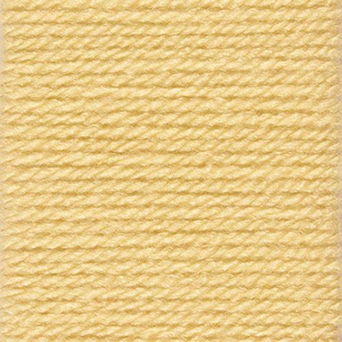 Stylecraft Special DK Wool - Buttermilk (1835)
