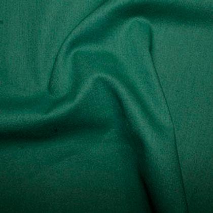 True Cotton - Fir Green (Quilting Weight)